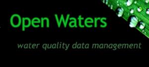 open_waters_logo_sm