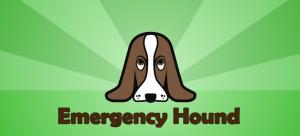 EmergencyHoundLogoStore