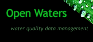 open_waters_logo_sm